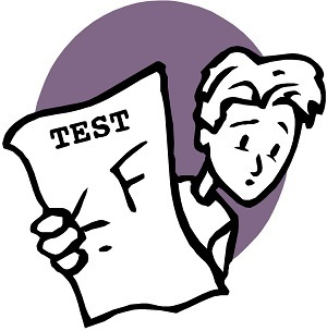 how to study for pmp certification exam