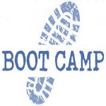 Helpful Information of a PMP Exam Preparation Boot Camp