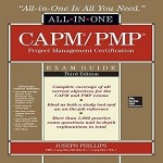 20 Free Practice Exam Questions in CAPM/PMP All in One Exam Guide Chapter 2