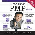 200 Free Test Bank for Head First PMP by Greene and Stellman