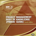 Efficiently 71 PMP Mock Exam In PMP PMBOK 4th Edition