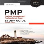 45 Communications and Risk Questions for PMP Project Management Professional Exam Study Guide by Heldman