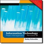 58 Free Project Time Management Questions for Information Technology Project Management 6th Edition by Schwalbe